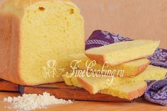 Cornbread, Vanilla Cake, Food And Drink, Cheese, Baking, Ethnic Recipes, Desserts, Google, Bread
