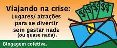 8 atrações grátis para curtir com a família no Brasil