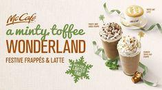 2012-10-18-Mcdonalds-minty-toffee.jpg (480×270)