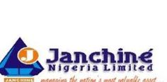 Marketing Executive Needed At Janchine Nigeria Limited http://ift.tt/2z5Tf9P