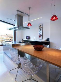 Solaris Ernestomeda | Kitchen Of Tomorrow | Pinterest | Design, Kitchen  Counters And Kitchen Designs