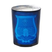 Cire Trudon Bethléem Intermezzo Candle Blue