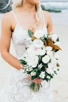 Sunshine & Confetti - Wedding planner, styling and stationery Brisbane Gold Coast, Wedding Confetti, Byron Bay, Event Styling, Wedding Planner, Sunshine, Stationery, Tropical, Wedding Dresses