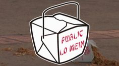 Public Lo Mein | TransWorld SKATEboarding – TransWorld SKATEboarding: Source: TransWorld SKATEboarding