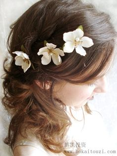 ☺ ☻ ✿ . http://www.hairstyles-haircuts.com