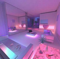 Aesthetic room decor aesthetic room decor classy design neon room decor best ideas on define lighting . Neon Bedroom, Room Ideas Bedroom, Bedroom Decor, Decor Room, Room Art, Awesome Bedrooms, Cool Rooms, Dream Rooms, Dream Bedroom