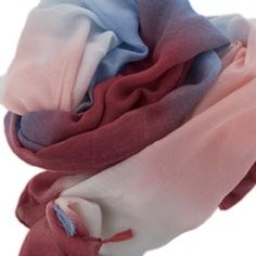 Ombre Scarf - Pair of Dreams with Hazelnuts- Ombre φουλάρι – παρεό Dreams με φουντάκια Ombre Scarf – Pair of Dreams with Hazelnuts - Swimsuits, Pairs, Dreams, Fashion, Moda, One Piece Swimsuits, Fashion Styles, Bathing Suits, Swimsuit