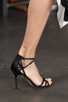 1096 Best High Sandals images in 2020 | Me too shoes, High