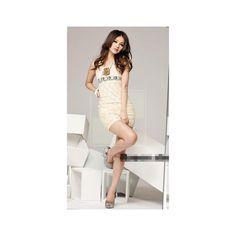 modisches Kleid Japan Style Modell: Manon, 18,90 €, Phobo Online