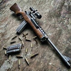 Weapons Guns, Guns And Ammo, Firearms, Shotguns, Revolvers, Airsoft, Ar Rifle, Mini 14, Custom Guns
