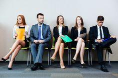 Dos and Don'ts at Job Interviews
