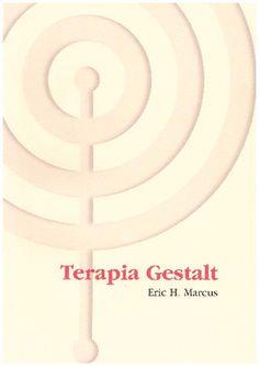 TERAPIA GESTALT EN COMBINACION CON FANTASIAS DIRIGIDAS