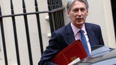 Budget 2017: Experts respond http://descrier.co.uk/politics/budget-2017-experts-respond/