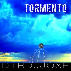 Tormento | Dtrdjjoxe to stream in hi-fi, or to download in True CD Quality on Qobuz.com