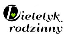sałatki | Dietetyk rodzinny Polish Recipes, Calzone, Fritters, Food Design, Dory, Catering, Food And Drink, Eat, Octopus
