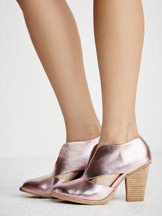 Sepatu Espadrilles Wanita 375f2623c6
