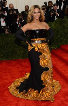 1000 images about ugly dresses on pinterest red carpets