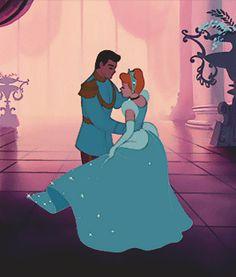 Cinderella Disney, Disney Dream, Disney Love, Disney Magic, Disney Art, Disney And Dreamworks, Disney Pixar, Pinturas Disney, Disney Background