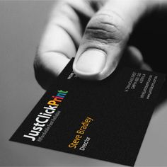 If you are looking for cheap business cards in perth then bps if you are looking for cheap business cards in perth then bps design and digital print is the right place for you where you can get the wide range reheart Choice Image
