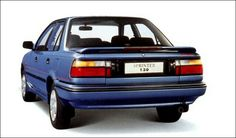 Corolla Twincam, Toyota Corolla, Volvo 240, Ae86, Toyota Cars, Rally Car, Motorhome, Tractors, Trucks