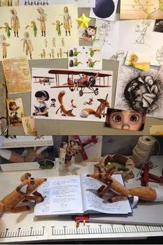 España Muñecas Modelo Y Accesorios Learned Muñeca De Coleccion Vidal Rojas 41 Cm Fab