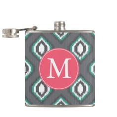 @@@Karri Best price          Geometric retro ikat tribal pattern hip flask           Geometric retro ikat tribal pattern hip flask We provide you all shopping site and all informations in our go to store link. You will see low prices onDiscount Deals          Geometric retro ikat tribal pattern h...Cleck link More >>> http://www.zazzle.com/geometric_retro_ikat_tribal_pattern_hip_flask-256855474349002255?rf=238627982471231924&zbar=1&tc=terrest