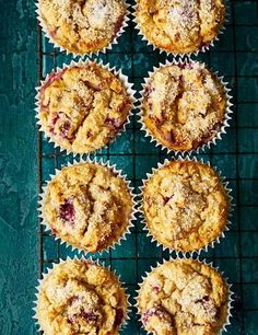 Banana Muffins Recipe With Coconut And Raspberry Try our recipe for low fat coconut, banana and raspberry muffins. This recipe is super quick and easy to make, and it comes in under 160 calories per serving, a great mid-morning snack