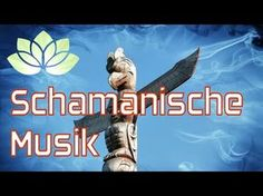 Schamanische Musik - YouTube Trance Musik, Yoga Youtube, Chakra Meditation, Qigong, Anti Stress, Tai Chi, Reiki, Dalai Lama, Yoga Fitness