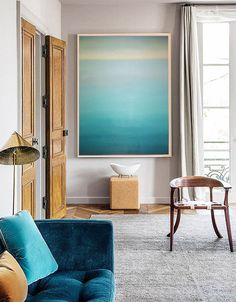 Hey, I found this really awesome Etsy listing at https://www.etsy.com/listing/461053384/large-abstract-oil-painting-abstract