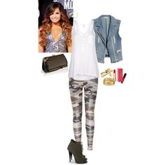 """"""\Back To School Outfit 2"""" by taylordwillett on Polyvore""236|236|?|en|2|526850d687d34617df2d9bc728ebb0b0|False|UNLIKELY|0.2973691523075104