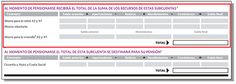 CALCULO PENSION JOSE PP