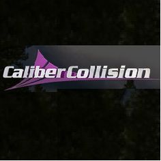 Caliber's associates are committed to making your Denver collision repair experience as positive as possible.  While it's not easy to turn an auto accident into a memorable service experience, our representatives are trained to do just that.   Address: 2595 W Evans Ave Denver, CO 80219, USA 303-762-1865