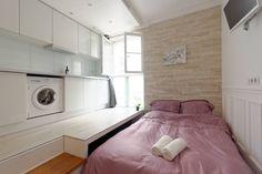 Ganhe uma noite no Charming Studio in Paris France #4 - Apartamentos para Alugar em Paris no Airbnb!