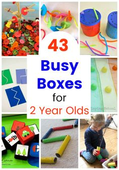 43 Quiet Time Activities for 2 Year Olds Simple Busy Bag ideas for kids! Independent quiet activities for toddlers! The post 43 Quiet Time Activities for 2 Year Olds appeared first on Toddlers Ideas. Quiet Time Activities, Toddler Learning Activities, Montessori Activities, Infant Activities, Parenting Toddlers, Educational Activities, Educational Software, Parenting Classes, Parenting Memes