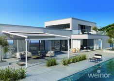 Ønsker du et solid terrassetak med solskjerming samtidig som noe lys slipper gjennom? Besøk vår nettside og se hva vi kan tilby deg.
