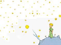 """""""O Piloto e o Principezinho"""" foi considerado pelo New York Times um dos melhores livros para crianças."""