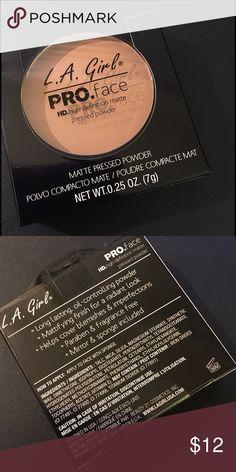 flat-tit-polish