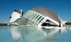 alquiler de coches en Valencia Valencia, Menorca, Murcia, Alicante, Malaga, Tenerife, Ibiza, Opera House, Madrid