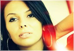 Julka #woman #girl #beautiful #fashion #photography #potrait #beauty #pretty #hotties #sexy #body #face #hot
