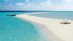 Epitome of Perfection - Maldives Tours