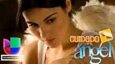 55 Ideas De Cuidado Con El ángel Los Angeles Maite Perroni Novelas