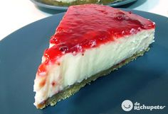 Mexican Food Recipes, Sweet Recipes, Dessert Recipes, Just Desserts, Delicious Desserts, Yummy Food, Easy Cooking, Cooking Recipes, Philadelphia Torte