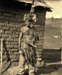 the kumeyaay people of california The kumeyaay are a group of native americans that live in the southwestern united states and northern mexico the kumeyaay are believed to have existed in areas along the colorado river as long as.