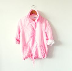 Hey, I found this really awesome Etsy listing at https://www.etsy.com/listing/219224600/bubblegum-pastel-pink-vintage