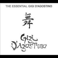 Ho appena scoperto la canzone Gin Lemon (Essential) di Gigi D'Agostino grazie a Shazam. http://shz.am/t51108292