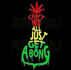 Cant we ? Cannabis, Marijuana Art, Medical Marijuana, Weed Wallpaper, Marijuana Wallpaper, Weed Pictures, Stoner Art, Weed Art, Weed