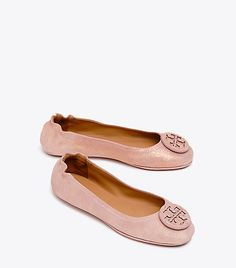 d08ccf830d2 J.Crew Academy penny loafers in leopard calf hair