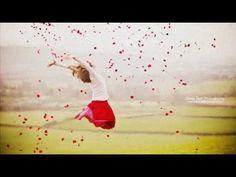 Billie Ray Martin - Your Loving Arms (Padapella Remix)