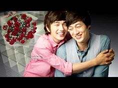 ♥ SO JI SUB 소지섭 ソ・ジソブ Happy Birthday 2010.11 .4 ♥ - YouTube