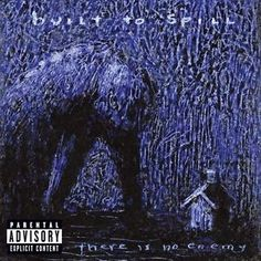 Built to Spill • There Is No Enemy